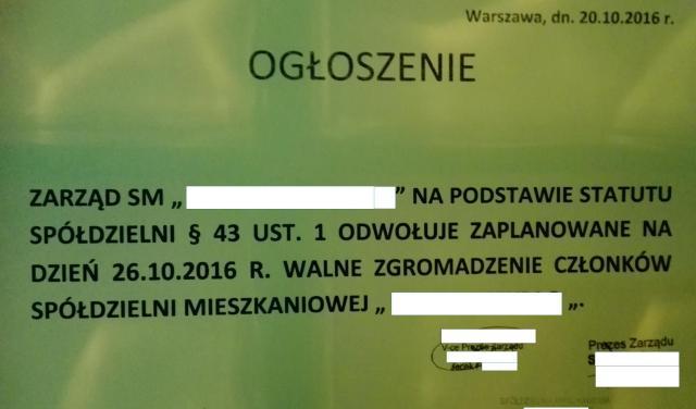 odwolanie-wz-20-10-2016